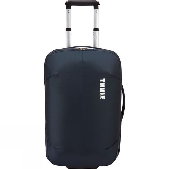 Subterra Carry-On 55cm