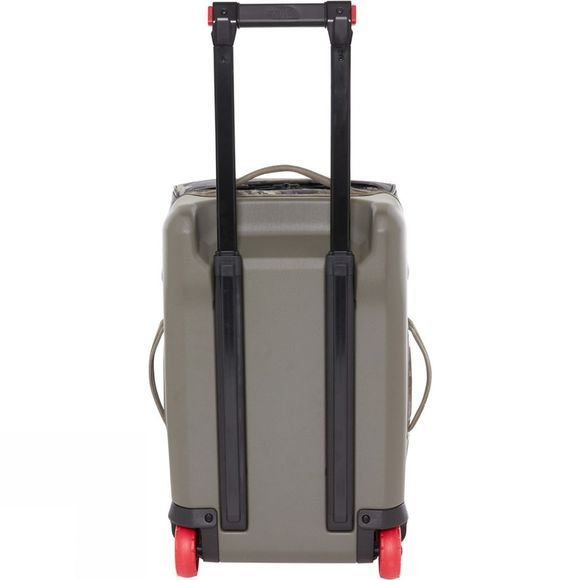 Stratoliner Suitcase Small