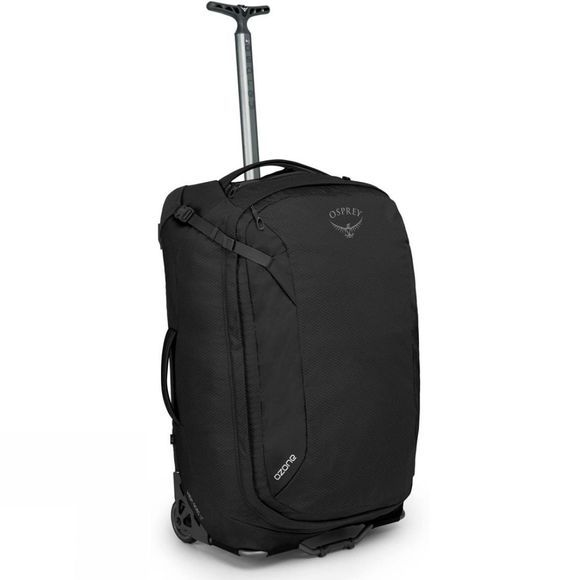 Osprey Ozone 75 Travel Bag Black
