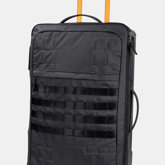 Jack Wolfskin Trt Rail 90 Bag Phantom