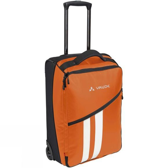 Vaude Rotuma 35 Travel Bag Orange