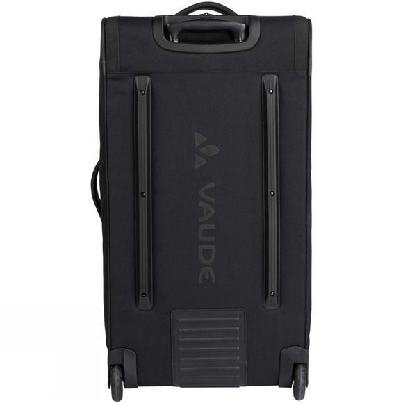 Vaude Rotuma 90 Travel Bag Orange