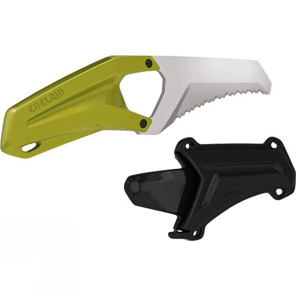 Edelrid Canyoning Knife Oasis