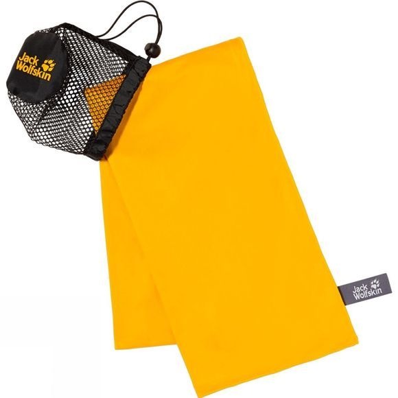 Wolftowel Light XL