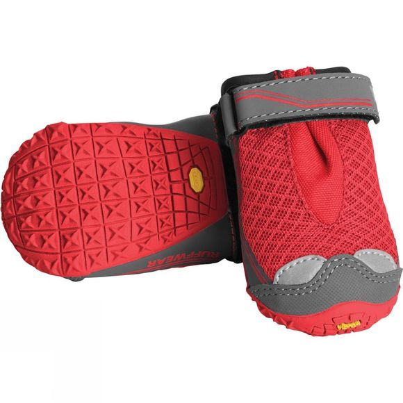 Grip Tex Boot