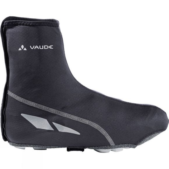 Vaude Matera Shoecover Black