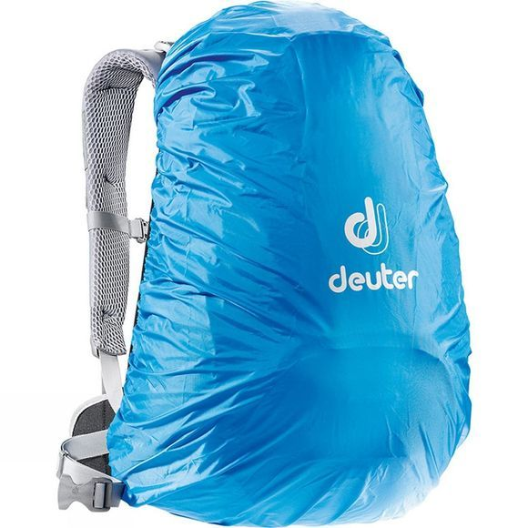 Deuter Mini Rain Cover 12-20L Coolblue