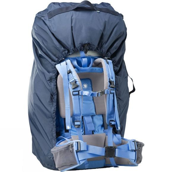 Flight Bag 50-65L