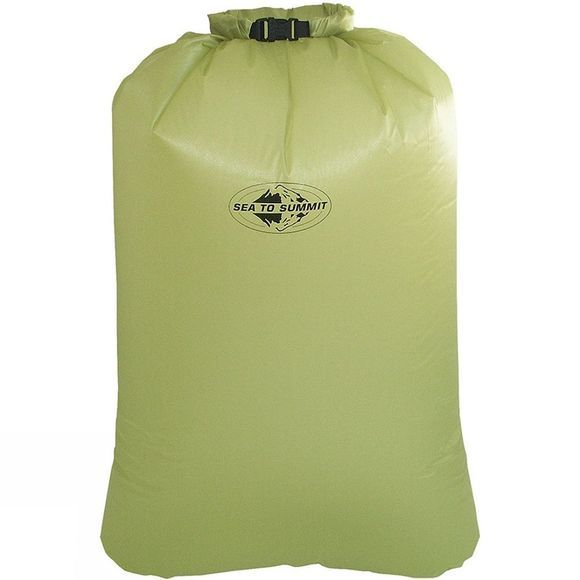 Ultra-Sil Pack Liner Medium