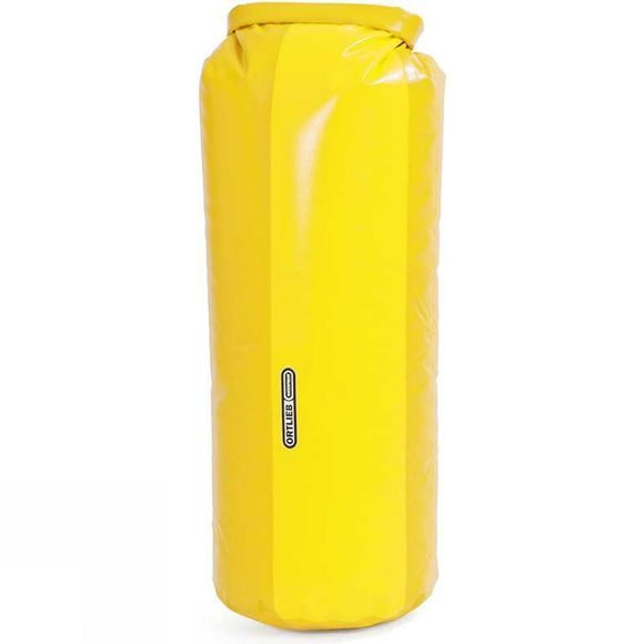 Ortlieb Dry Bag PD350 22L Sun Yellow