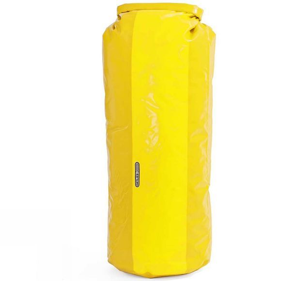 Ortlieb Dry Bag PD350 79L Sun Yellow