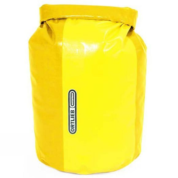 Ortlieb Dry Bag PD350 7L Sun Yellow