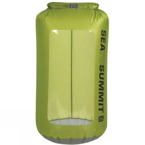 Ultra-Sil View Dry Sack 20L