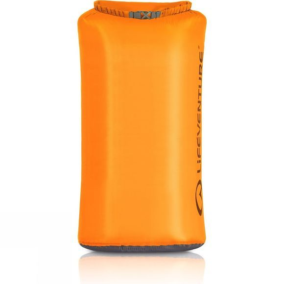 Lifeventure Ultralight Dry Bag 70L No colour