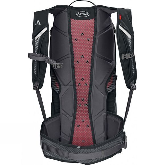 Moab Pro Medium Cycle Pack 22L
