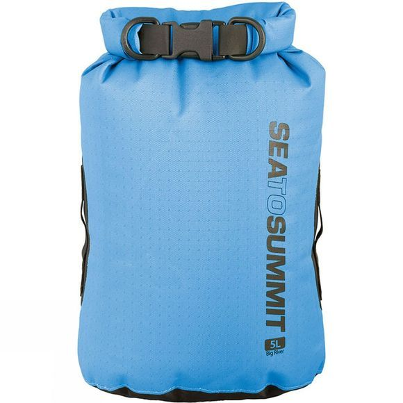 Big River Dry Bag 5L