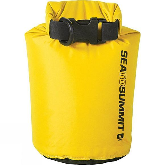 Lightweight Dry Sack 1L