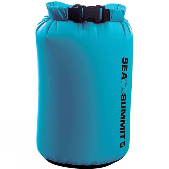 Sea to Summit Lightweight Dry Sack 4L Blue