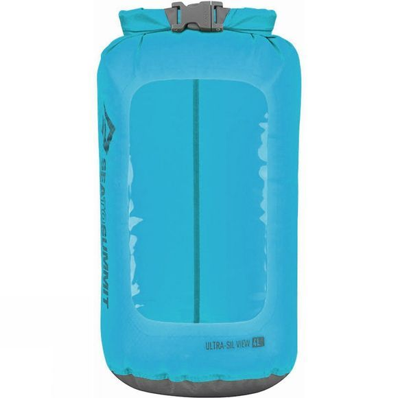 Ultra-Sil View Dry Sack 1L