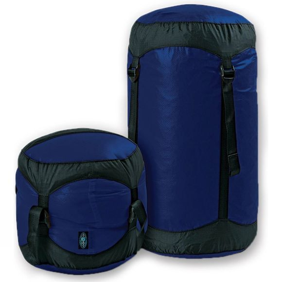Sea to Summit Ultra-Sil Compression Sack Large Blue