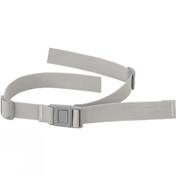 Kids Chest belt 20mm