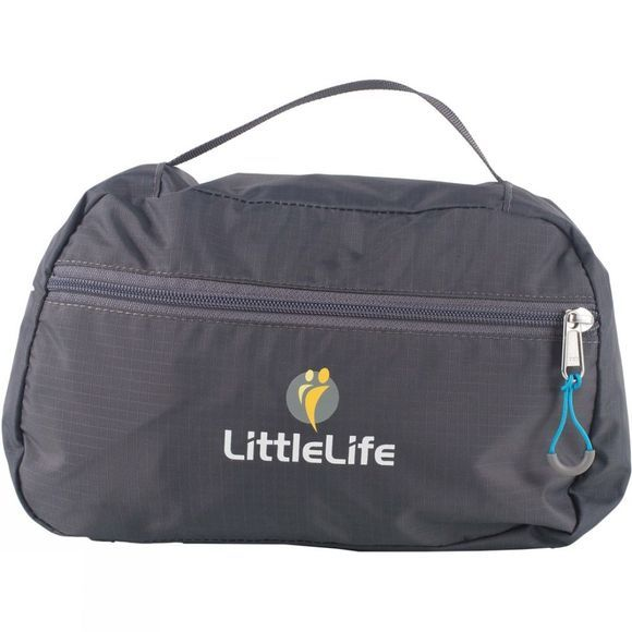 LittleLife Child Carrier Transporter Bag No colour