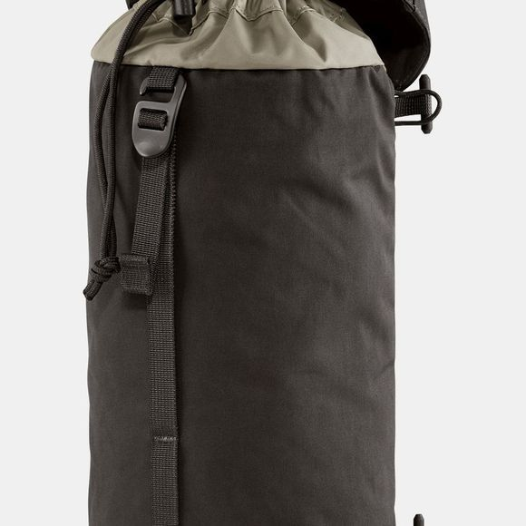 Fjallraven Singi Side Pocket Stone Grey