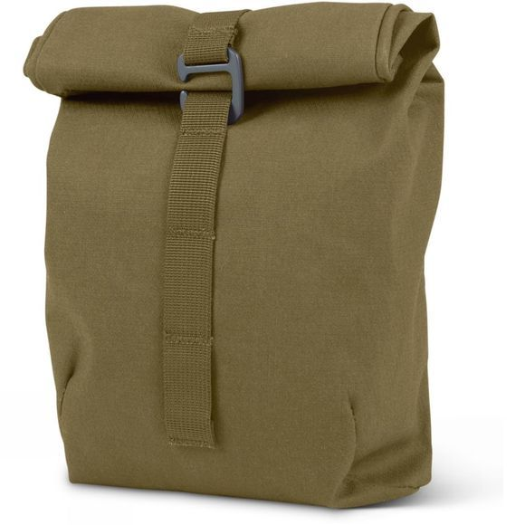 Smith the Utility Pouch Medium