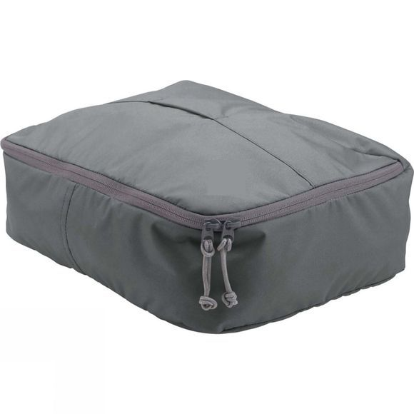 Millican Packing Cube 18L Stone
