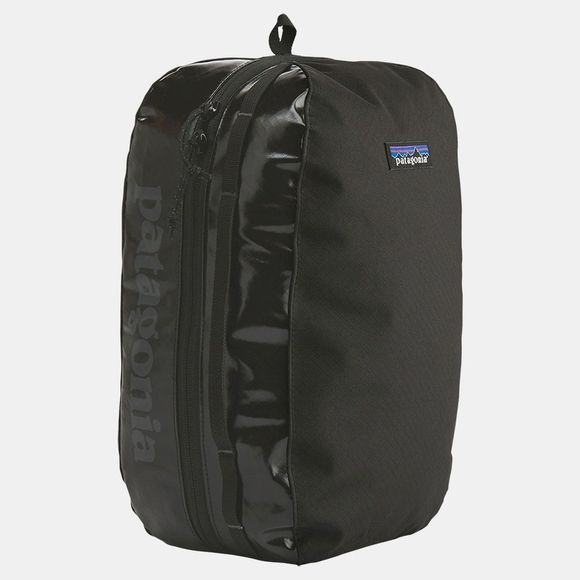 Patagonia Black Hole Cube - Large 2019 Black