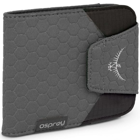 Quicklock RFID Wallet