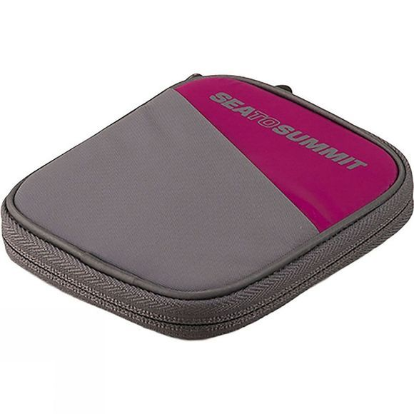 Sea to Summit Travel Wallet RFID Small Berry