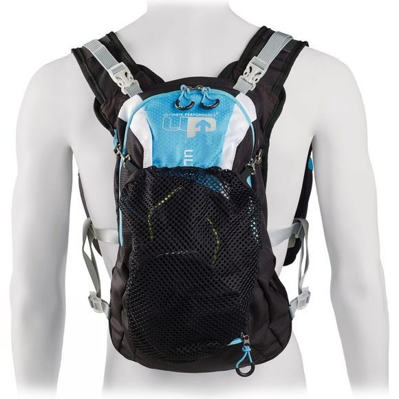 Aire 2 Litre Race Hydration Pack