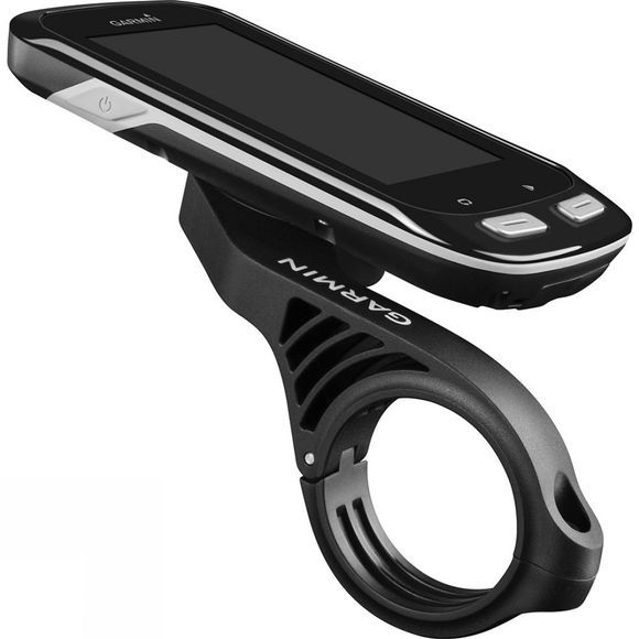 Garmin Extended Out-Front Bike Mount .