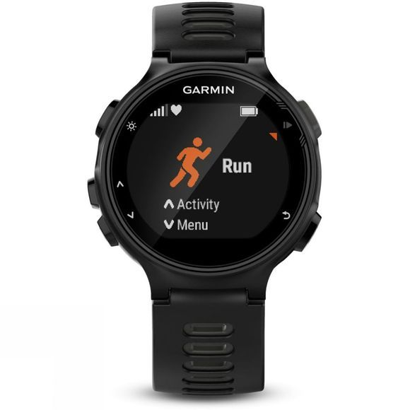 Forerunner 735XT Watch