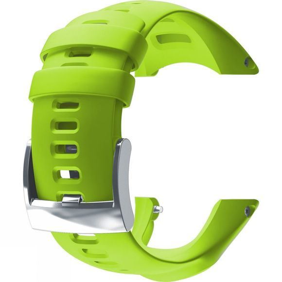 Suunto Ambit3 Run Strap Lime