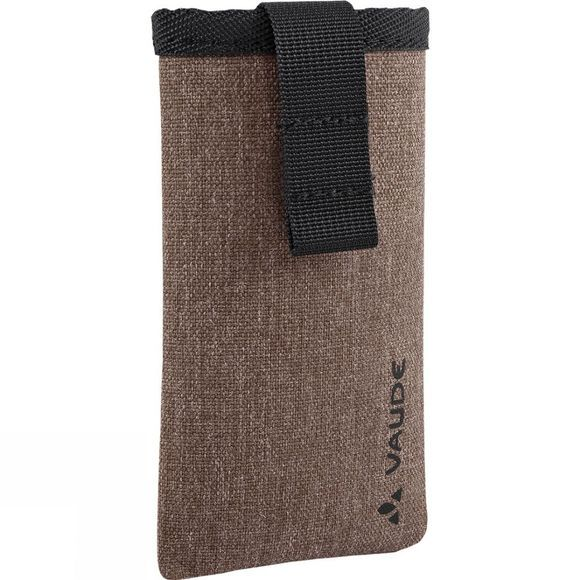 Habel Phone Sleeve