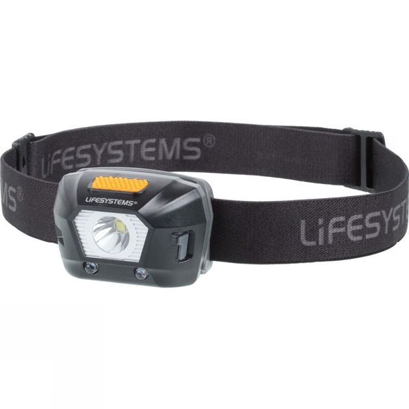 Intensity 230 Head Torch
