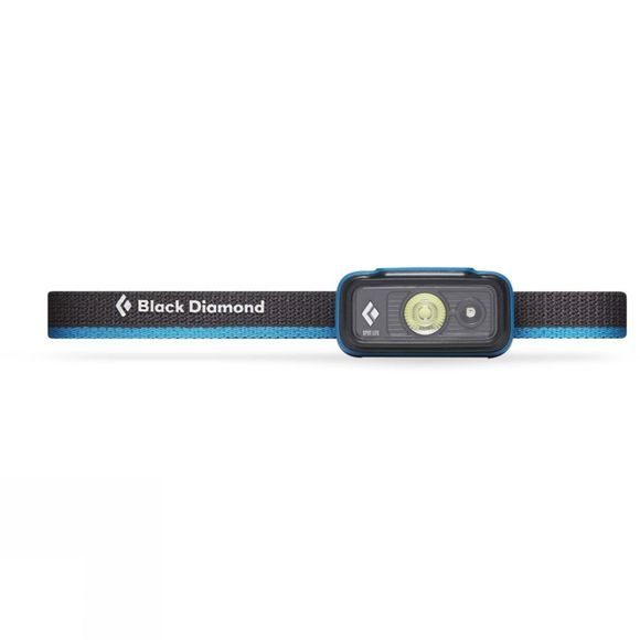 Black Diamond Spot Lite 160 Lumen Headlamp Azul