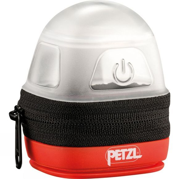 Petzl Noctilight No Colour