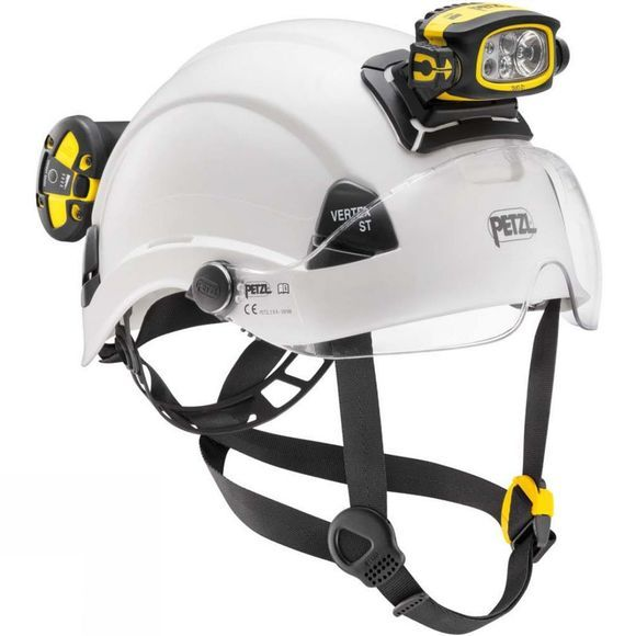 Petzl Pro Adapt Duo No Colour