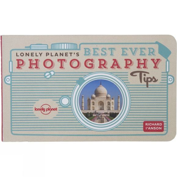 Best Ever Photography Tips