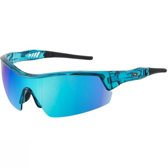 Dirty Dog Edge Crystal Blue/Blue Fusion