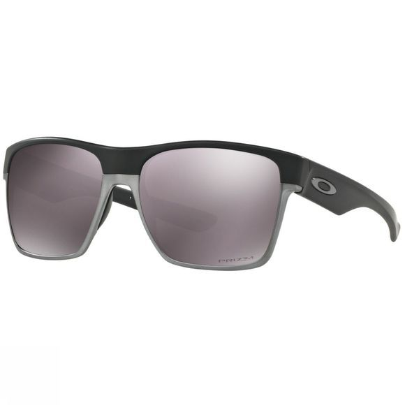 Twoface XL Sunglasses