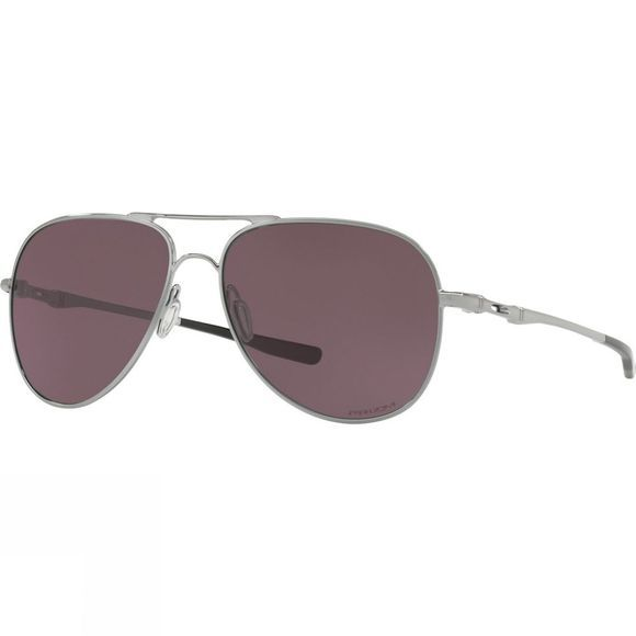 Elmont Sunglasses