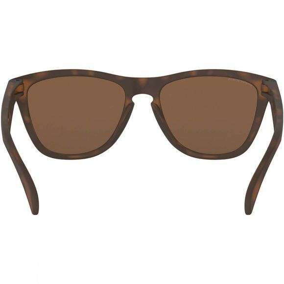 Frogskins Urban Commuter Sunglasses