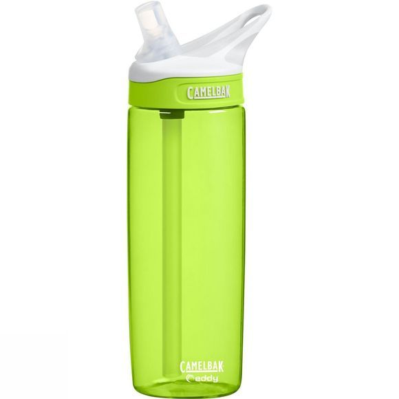 Eddy Bottle 600ml