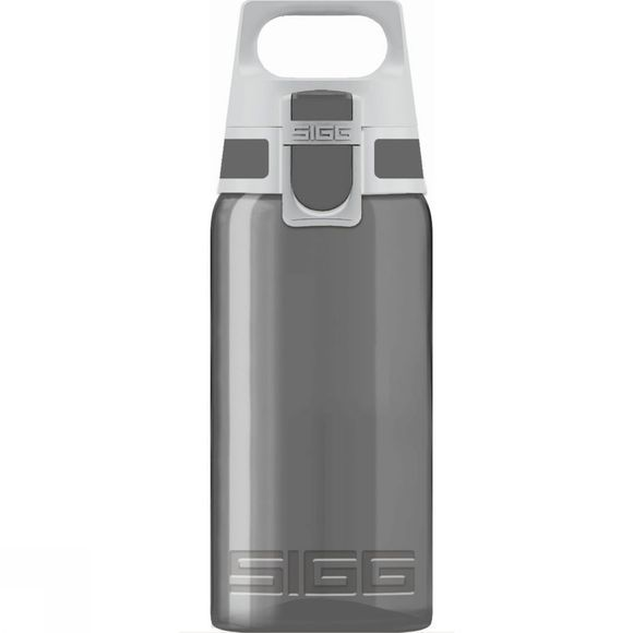 Sigg Sigg Viva One 0.5L  Anthracite