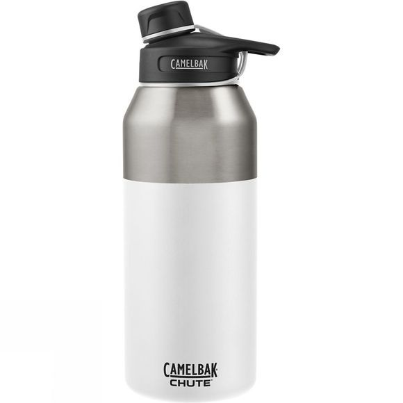 Chute Vacuum Insulated Stainless Bottle 1.2L