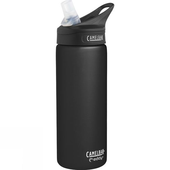 Eddy Vacuum Insulated Bottle 600ml